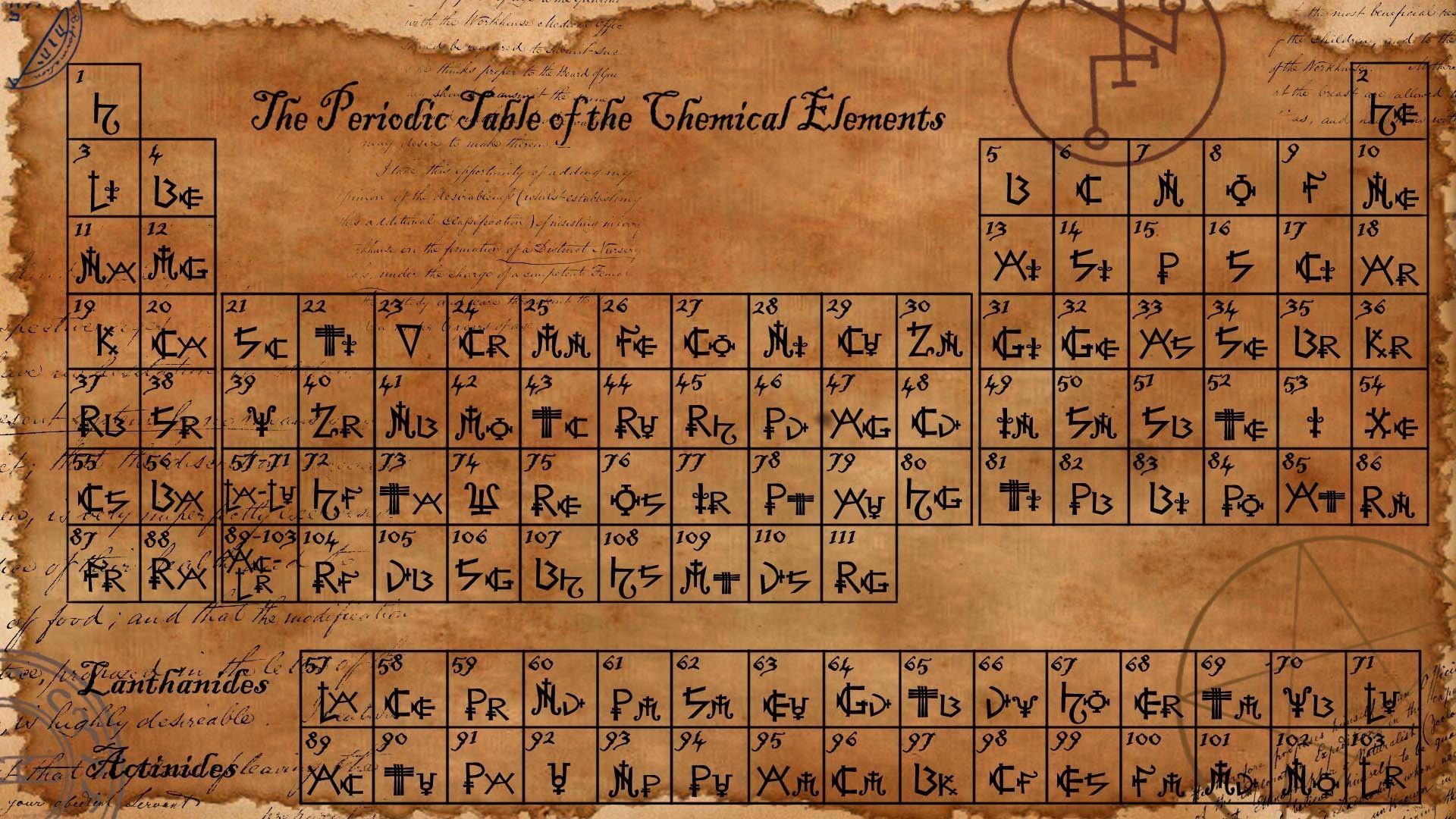 Numere atomice