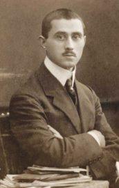 Aurel Vlaicu – 3