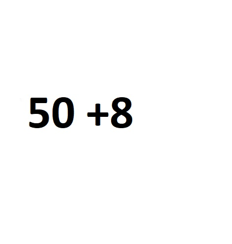 Matematica – zeci si unitati