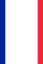 Numerele de la 1-30 in franceza