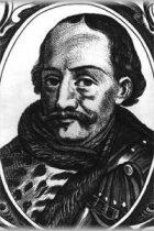Cei mai buni comandanți militari din istorie - Iancu de Hunedoara