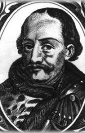 Cei mai buni comandanți militari din istorie – Iancu de Hunedoara