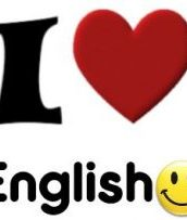 Tradu cuvintele din limba engleza