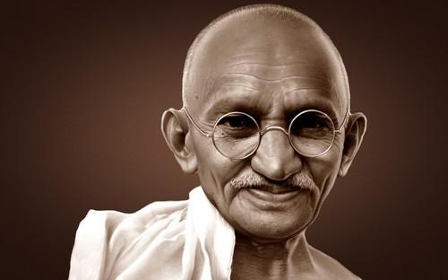 Cele mai influente persoane din istoria omenirii (1)