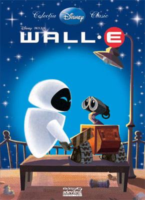 Wall-E