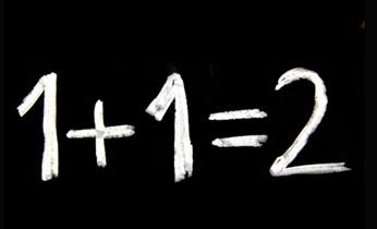 Calculeaza si pune raspunsul corect!
