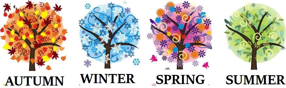 Seasons-Anotimpuri-1