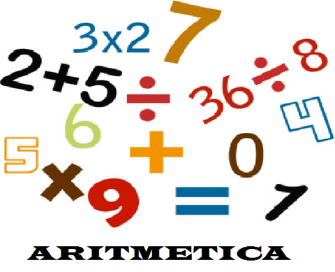Calcule aritmetice!