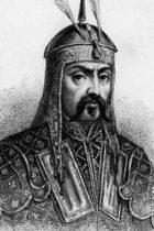 Cei mai buni comandanți militari din istorie - Attila