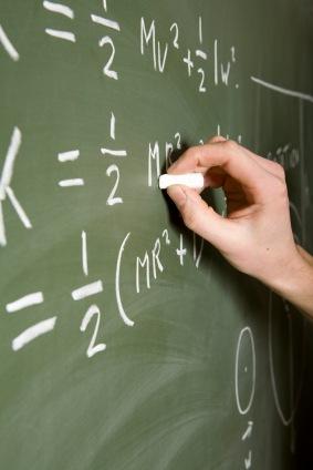 Calculeaza corect !!