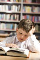 Matematica pentru copii isteti