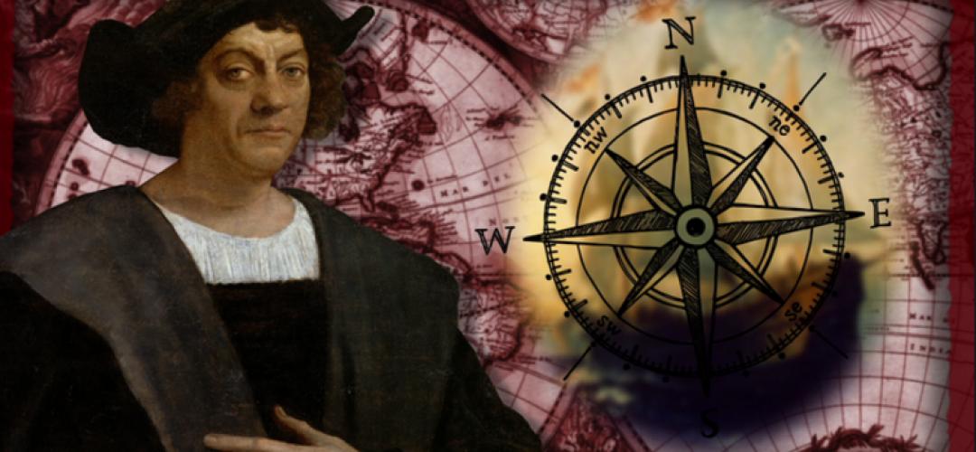 Mari navigatori în jurul lumii (1)