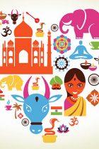 Expresii cu caracter cultural (4)