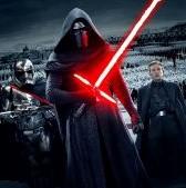 Adunari cu Star Wars