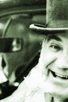 Cinematografia românească -Dem Rădulescu