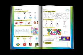 Matematica – Efectueaza numerele combinate!