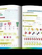 Matematica - scaderi usoare