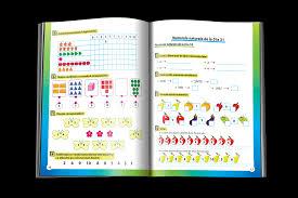 Matematica – scaderi usoare