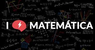 Matematica petru copii de clasa a 3a