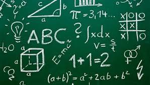 Calcule simple de matematica #1