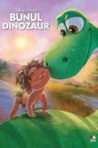 Bunul Dinozaur (Colectia Disney)