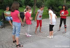 Jocuri fără vârstă (3)