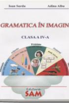 Gramatica - Alege corect numarul de silabe!
