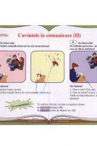 Gramatica - Cate silabe au cuvintele? - 1