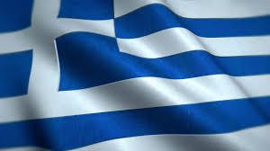 Călătorie prin… Grecia