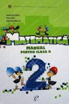 Matematica - Efectuati testul urmator!
