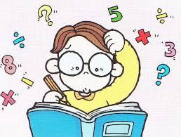 Exertitii Matematica!