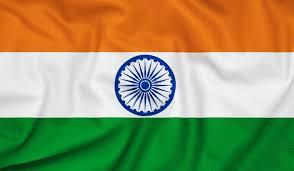 Călătorie prin… India