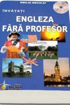 Engleza - Traduceti corect propozitiile!