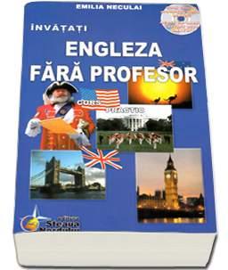 Engleza – Traduceti corect propozitiile!