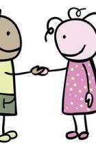 Bunele maniere - cum ne comportam cu cei din jurul nostru
