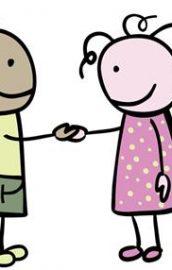 Bunele maniere – cum ne comportam cu cei din jurul nostru