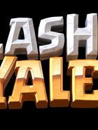 Jocurile mele video - Clash Royale