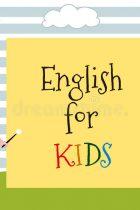 Tradu cuvintele din engleza in romana - 6