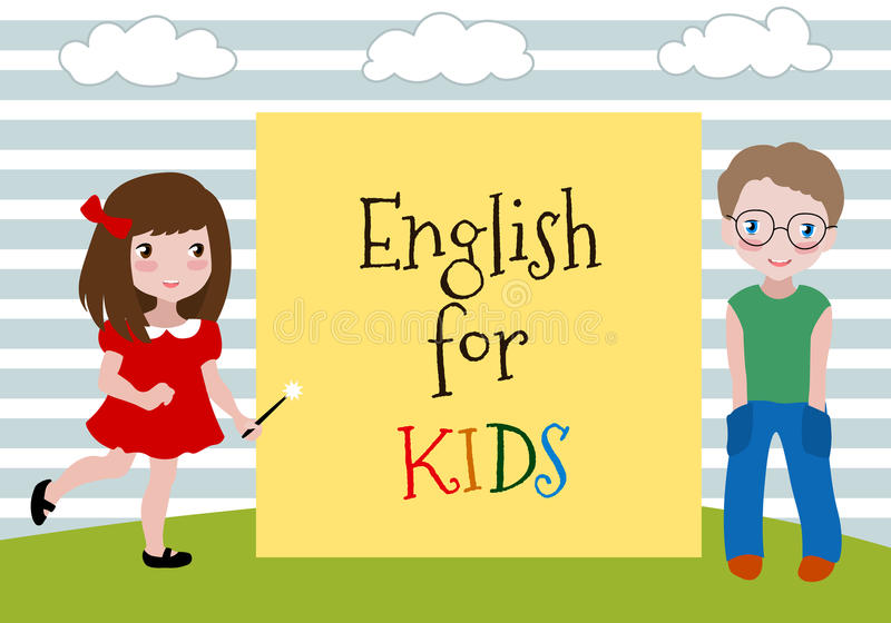 Tradu cuvintele din engleza in romana – 6