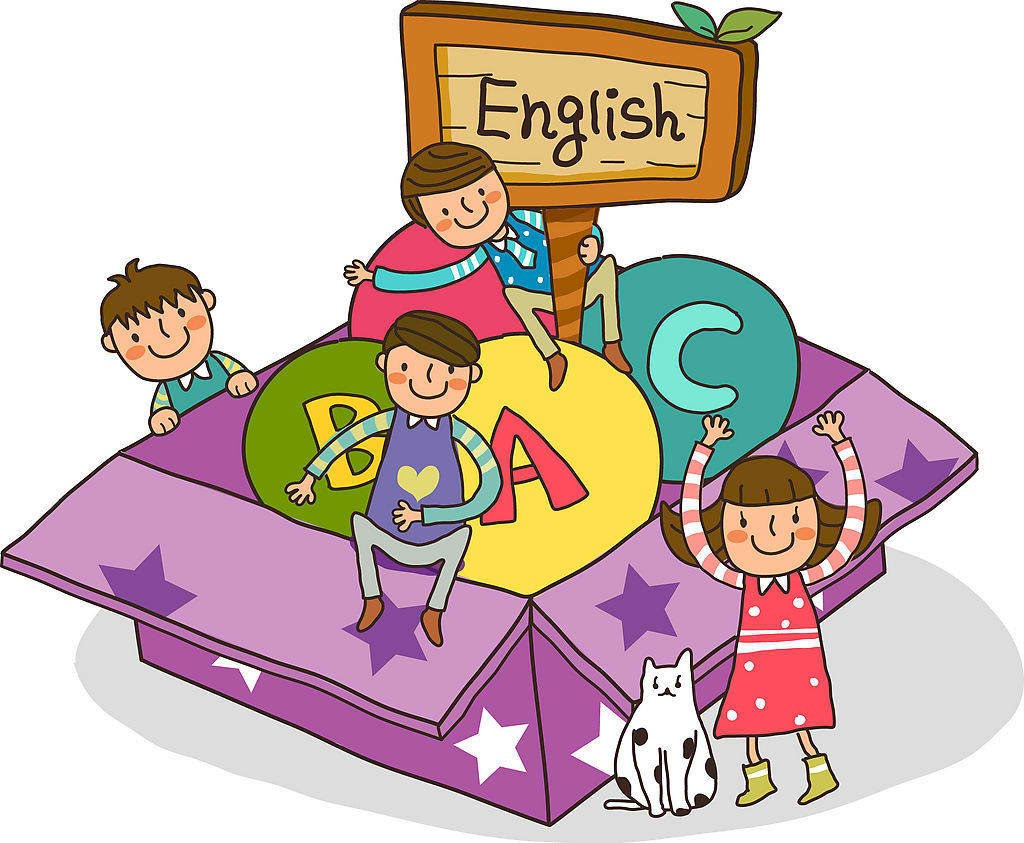 Tradu cuvintele din engleza in romana – 7