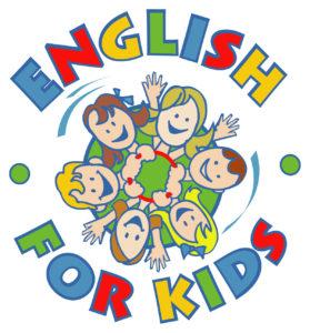 Tradu cuvintele din engleza in romana – 8