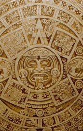 Imperiul Aztec