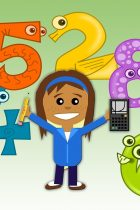 Matematica Clasa 1 - Calcule aritmetice
