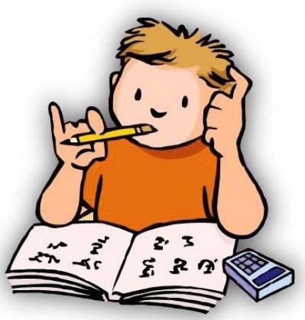 Va descurcati la matematica?