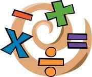 Matematica de clasa 1