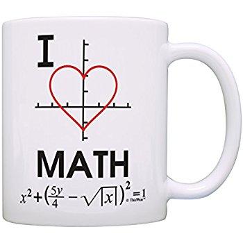 Invatam matematica prin calcule!