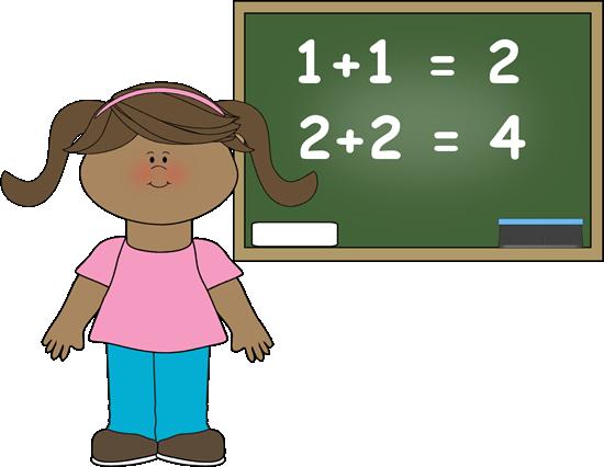 Te descurci la aritmetica?