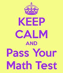 Matematica – Se dau exercitiile! Rezolva corect!