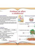 Aritmetica - adunari