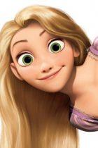 O poveste incalcita - Rapunzel